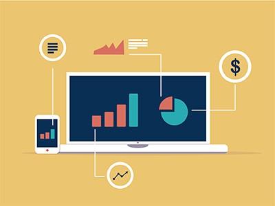 Usando Marketing Digital no Televendas