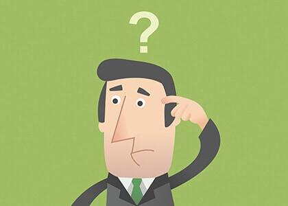 Sistema de Automação de Marketing é igual a CRM?