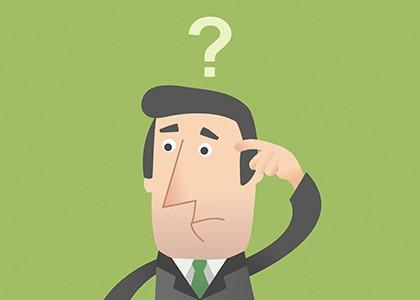 Sistema de Automação de Marketing é igual CRM?