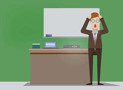 10 problemas no treinamento de call center que você precisa resolver!