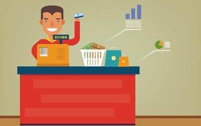 Como aumentar vendas no varejo com Marketing Digital