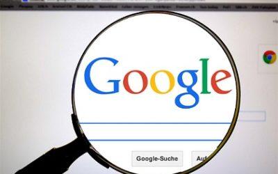 Como funciona o Google? Entenda a busca do Google