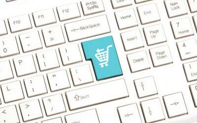 O que preciso para vender serviços pela internet?