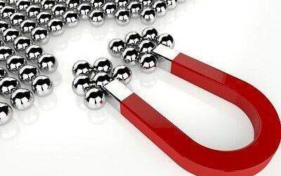 O que é Inbound Marketing e por que ele pode revolucionar suas estratégias de venda?