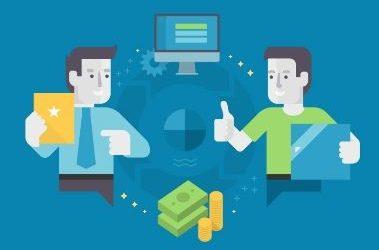 Marketing e vendas: como integrar e alavancar seus resultados