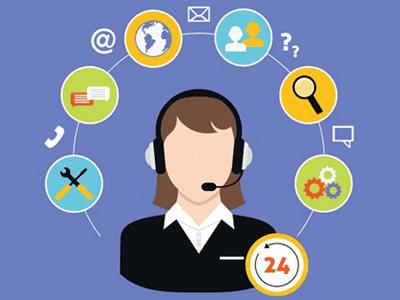 Como realizar monitoria de qualidade no Call Center e aumentar suas vendas