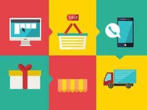O que é e qual a importância das vendas remotas para sua empresa