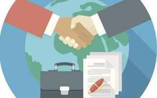 O que é Business Process Outsourcing?