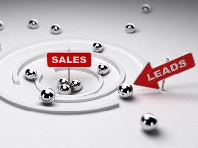 como-fazer-funil-de-vendas