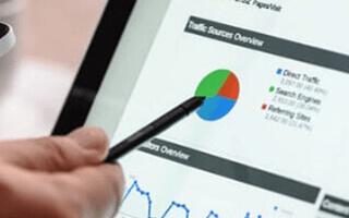 Marketing Digital no Call Center: 3 estratégias para aumentar o ROI