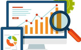 O que é Google Analytics e 5 motivos para você usá-lo