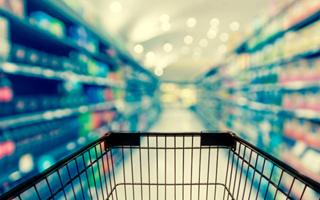 Mudança do hábito de compra do consumidor