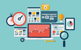 4 ferramentas do Google para alavancar suas vendas