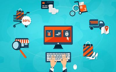 Inbound commerce: saiba tudo sobre esse novo conceito