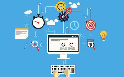 Automação de vendas e seu impacto no crescimento da empresa