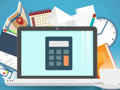 O que é CAC e qual sua importância para as vendas no e-commerce?
