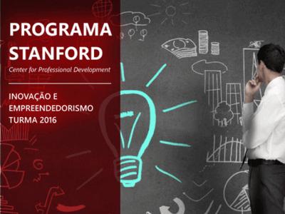 Programa Stanford