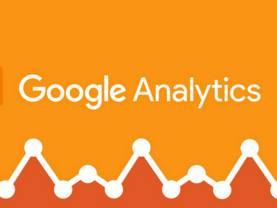 Funcionários GDAX certificados em Google Analytics